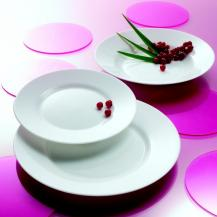 269b958d9b78d Каталог посуды Люминарк (Luminarc). Сервизы Сервизы; Столовая посуда  Столовая посуда